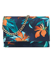 Nine West Anndi Mini Shoulder Bag