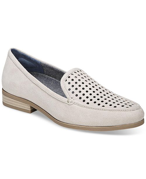 Dr. Scholl's® Excite Chop Loafer B7wbt1