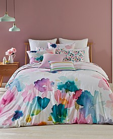 Sanna Duvet Cover Sets