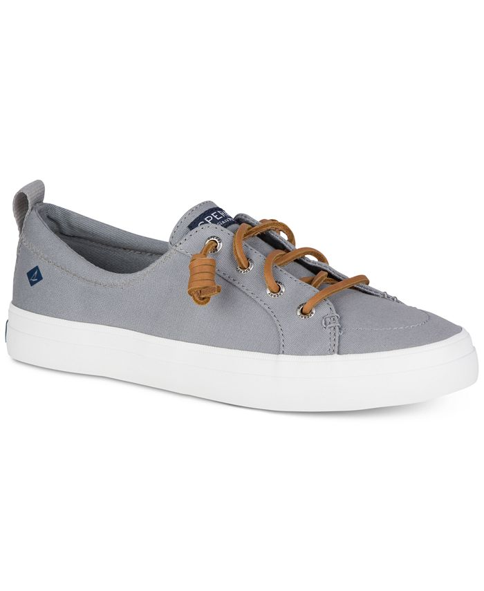 Sperry - Women's Crest Vibe Sneakers