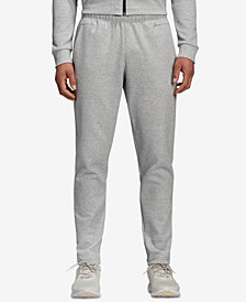 adidas Men's ID Stadium Training Pants