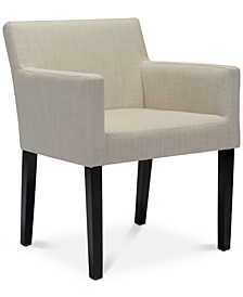 Franklin Dining Chair