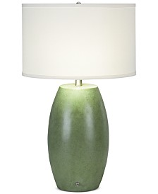 Pacific Coast Anguria Table Lamp