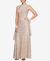 05d6ab202 Sparkly Dresses: Shop Sparkly Dresses - Macy's