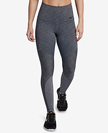 Nike Power Workout Leggings
