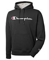 0cf03bb433eb Champion Hoodies  Shop Champion Hoodies - Macy s