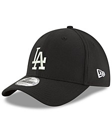 Los Angeles Dodgers Dub Classic 39THIRTY Cap