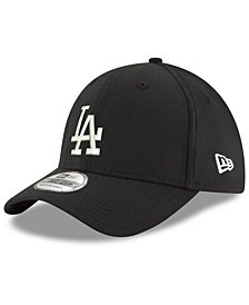 New Era Los Angeles Dodgers Dub Classic 39THIRTY Cap
