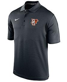 Nike Men's Bowling Green Falcons Varsity Team Logo Polo