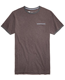 Levi's® Men's Dyson Slub Jersey T-Shirt