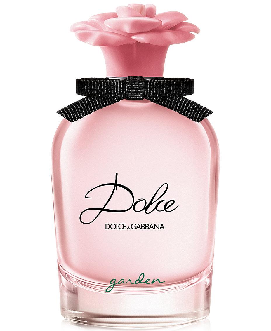 Dolce & Gabbana Perfume - Macy\'s