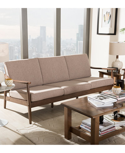 Ambelin Living Room Collection, Quick Ship