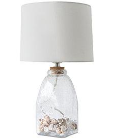 Regina Andrew Design Signature Keepsake Table Lamp