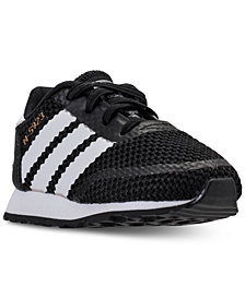 adidas Toddler Boys' N-5923 Casual Sneakers from Finish Line