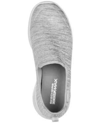 58f69148a377 Women s GOwalk Joy - Enchant Walking Sneakers from Finish Line