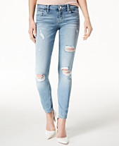 16ff2543b30 Distressed Jeans  Shop Distressed Jeans - Macy s