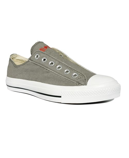 77bcb310f28 ... Converse Men s Shoes