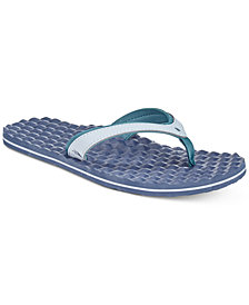 The North Face Women's Base Camp Plus Mini Flip-Flop Sandals