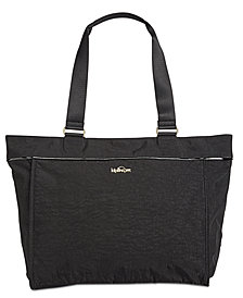 Kipling New Shopper Large Tote