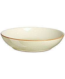 Denby Dinnerware, Heritage Veranda Pasta Bowl