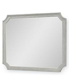 Rachael Ray Cinema Landscape Mirror