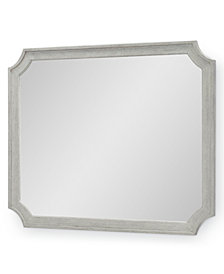 Rachael Ray Cinema Landscape Mirror