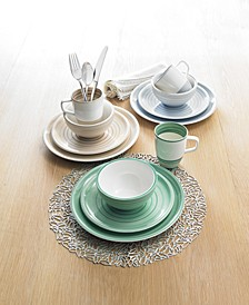 Artesano Nature Dinnerware Collection