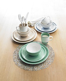 Villeroy & Boch Artesano Nature Dinnerware Collection