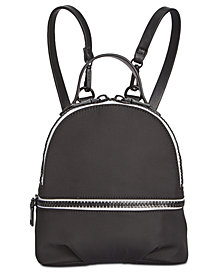 Steve Madden Nelly Backpack