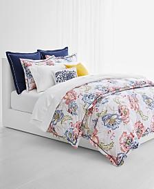 Lauren Ralph Lauren Isadora Comforter Sets