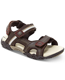Stride Rite Garth Sandals, Toddler & Little Boys (4.5-3)