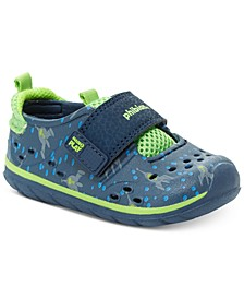 Printed Shoes, Baby & Toddler Boys (0-10.5)