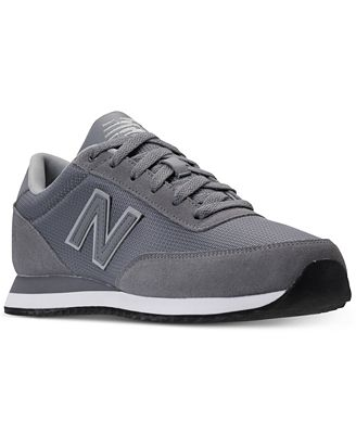 Image result for sneakers shoes for men new balance