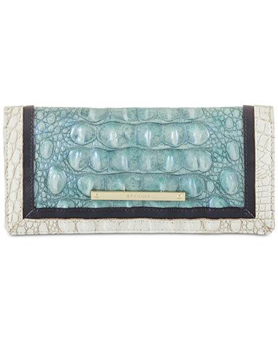 Brahmin Rahma Ady Astral Wallet