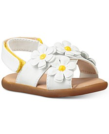 Baby Girls Allairey Sandals