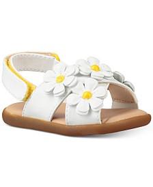 UGG® Baby Girls Allairey Sandals