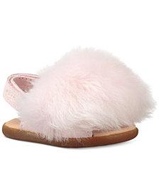 UGG® Infant Holly Sandals