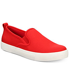 Call It Spring Lovaudien Slip-On Sneakers