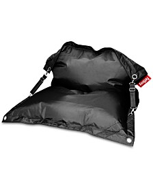 Fatboy® Buggle-Up Beanbag Lounge Chair, Quick Ship