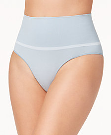 SPANX Women's  Everyday Shaping Panties Brief SS0715