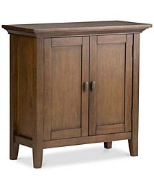 Avalin Low Cabinet