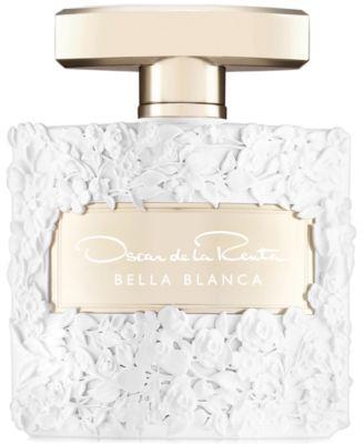 Bella Blanca Eau de Parfum Spray, 1.7-oz.