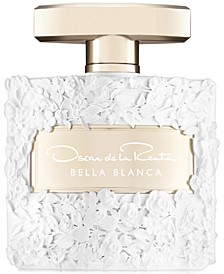 Bella Blanca Eau de Parfum Spray, 1.7-oz.
