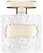 Oscar de la Renta Bella Blanca Eau de Parfum Spray, 1.7-oz.
