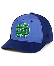 Top of the World Notre Dame Fighting Irish Mist Cap