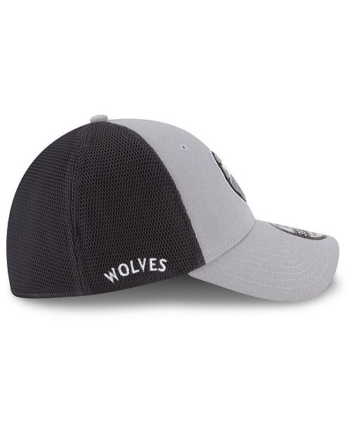 online store fac2b 3ce5c New Era. Minnesota Timberwolves City Series 39THIRTY Cap. Be the first to  Write a Review. main image  main image  main image  main image ...