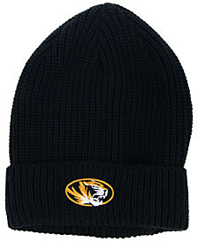 Nike Missouri Tigers Cuffed Knit Hat