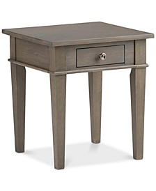 CLOSEOUT! Thompson End Table