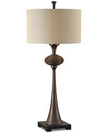 Uttermost Collbran Table Lamp