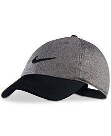 Nike Men's Sportswear Aerobill Hat